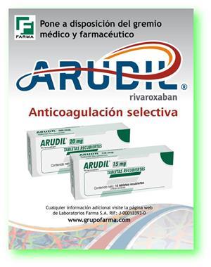 Arudil-300