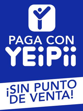YEiPii1