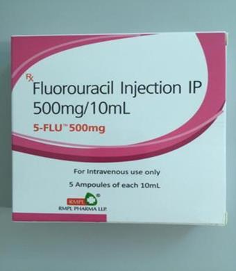 Fluoracil