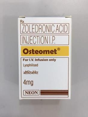 Zoledronic-Acid